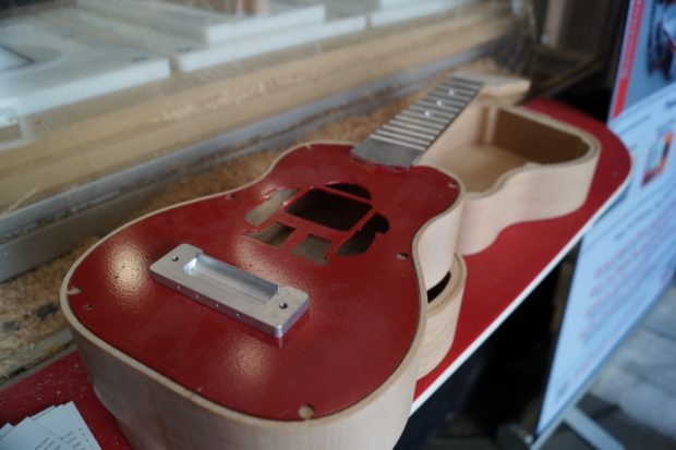 DSC01398 (Medium) ukuleles