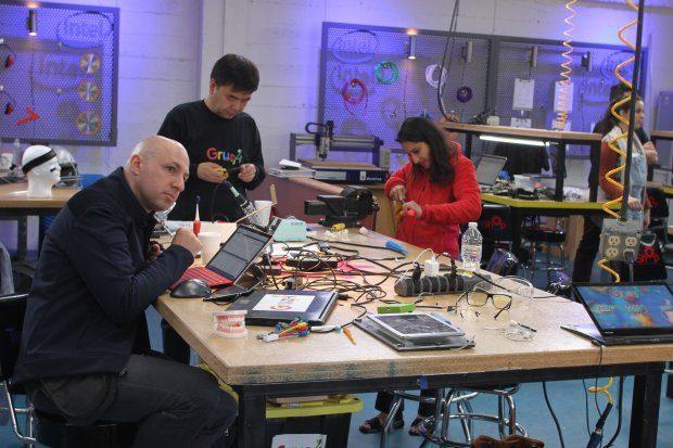 Team-Grush-at-tech-camp