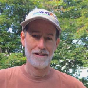 Chris Satterlee