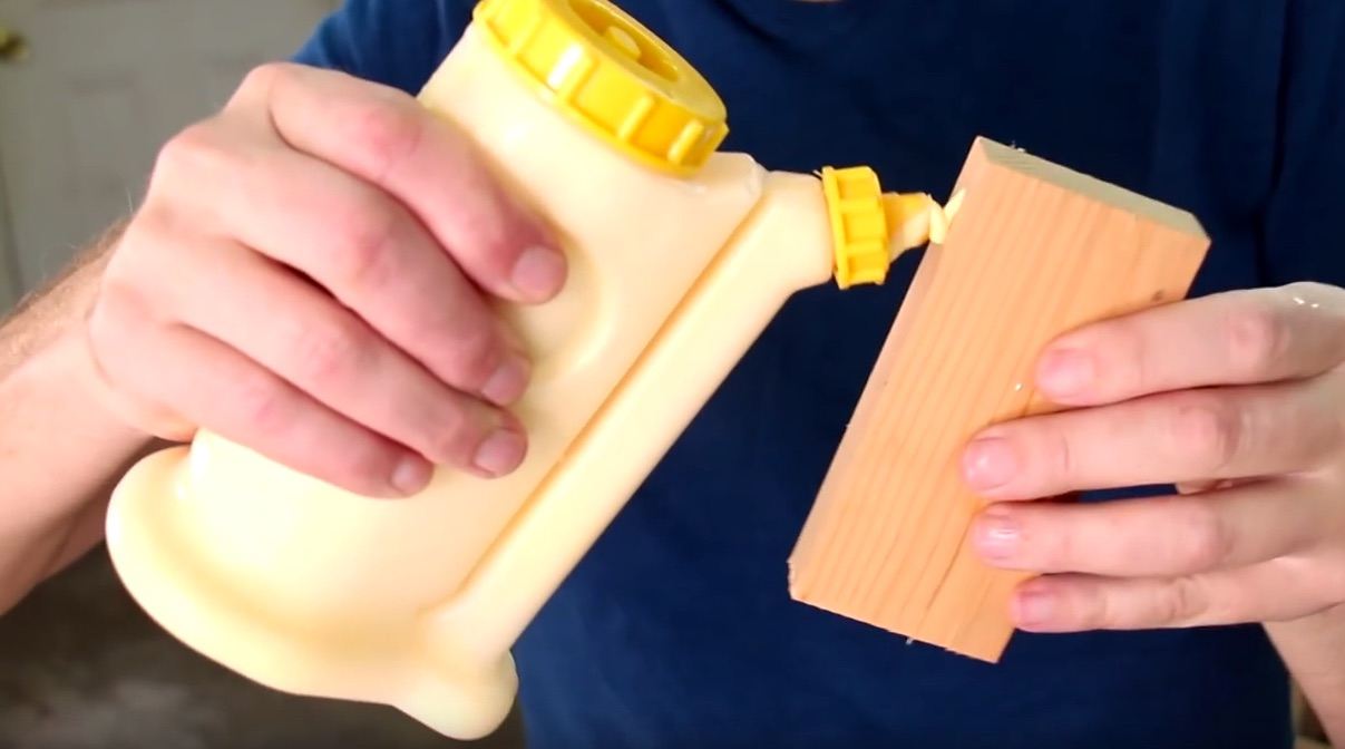 More Great Gluing Basics with Steve Ramsey