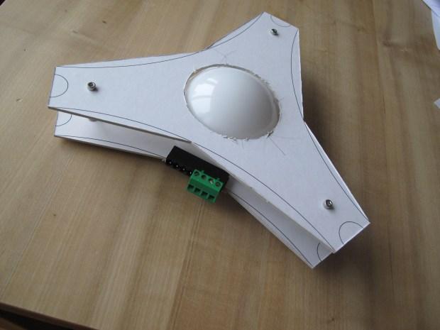 modularLED1