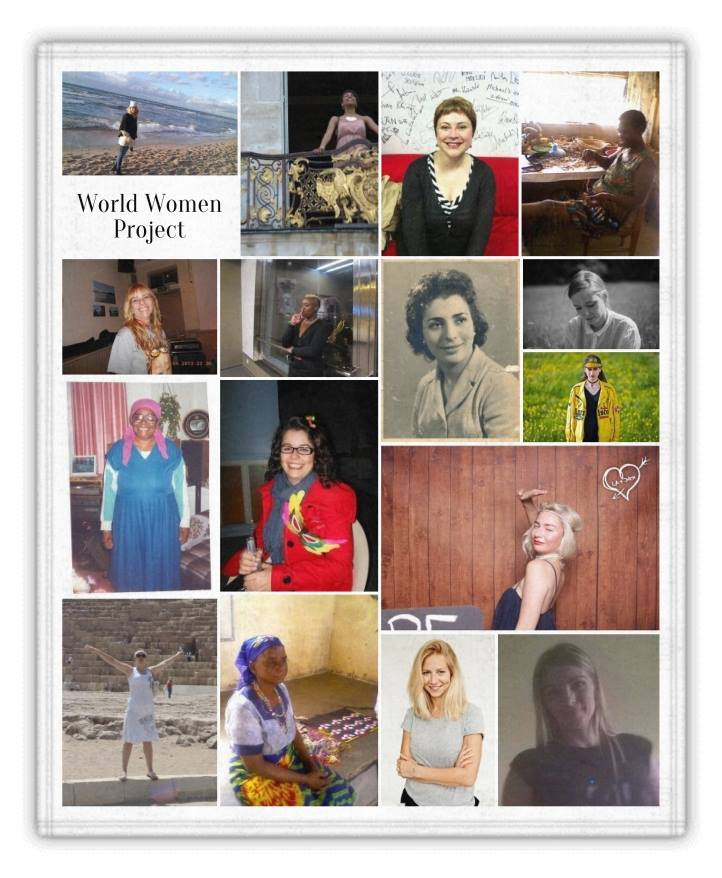 Creating a Sonic History of Women Around the World