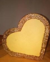 Heart_PhotoFrame_Cardboard