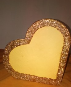 Heart_PhotoFrame_Cardboard