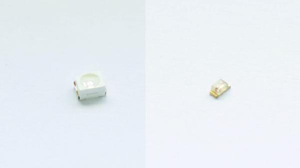 TechnoChic-LED-exploration-surface-mount-01