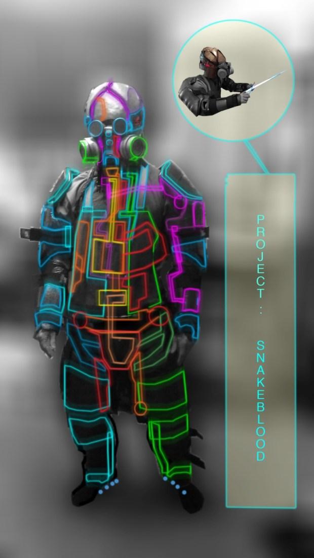 darkstanding_FINAL (Medium)