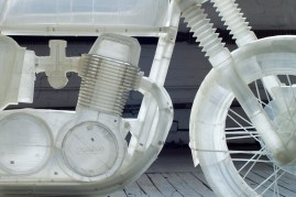 09_Motorcycle