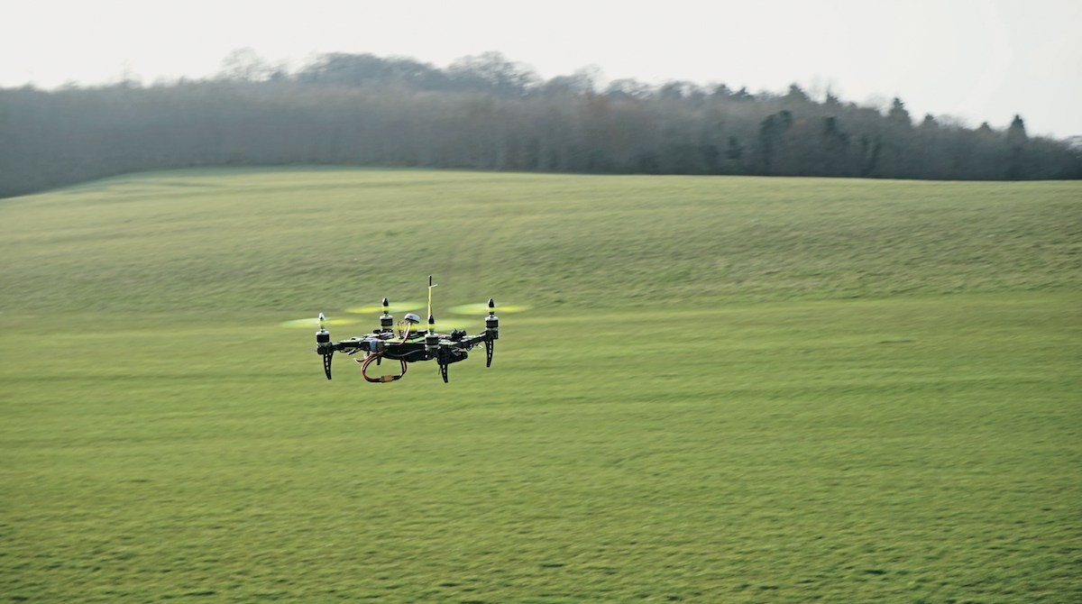9 Key Skills to Fly Drones Like a Pro
