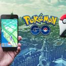 5 Projects Fit for a Pokemon Go Master