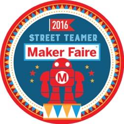 MF16_Sticker-StreetTeam