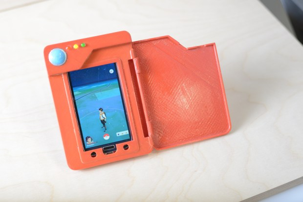 Pokedex3