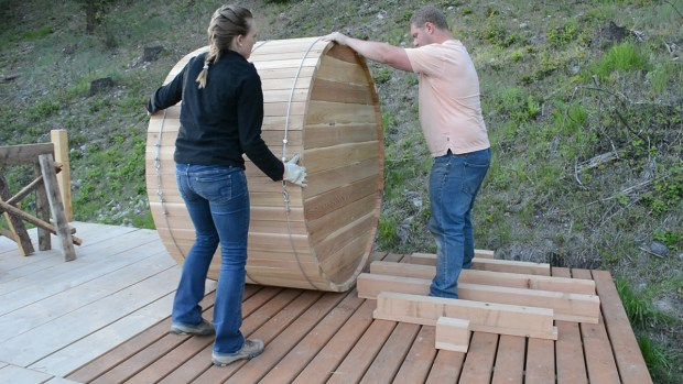 diy-hot-tub10