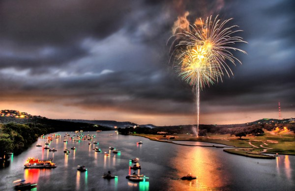 fireworksoverriver