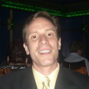 Jeremy Horland