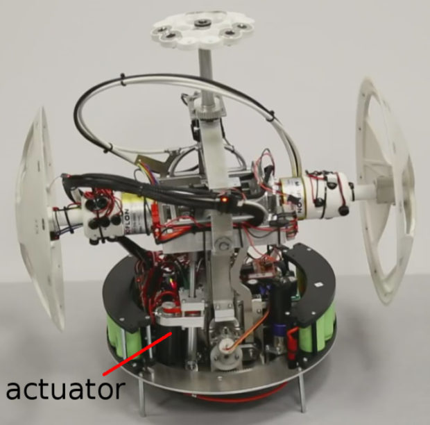 red_carpet_bb8_internals_side_w_actuator