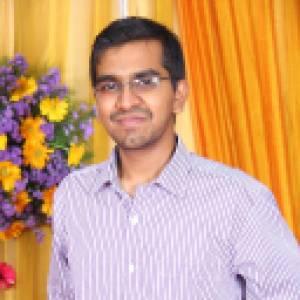 Shivasiddharth Uma