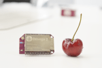 The  Omega2 Board Surges Past Stretch Goal, Packs Punch for IoT Dev