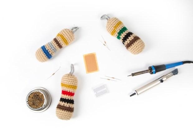 crochetresistors-2jbr