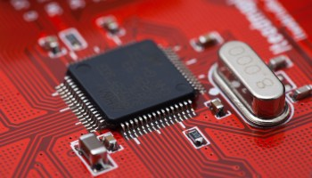 How to Design a Microcontroller Circuit | Make: