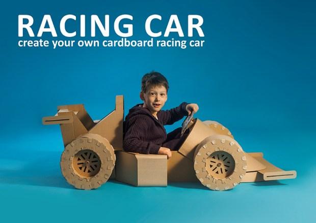 cardboard_toys_3