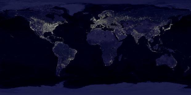 earth_lights_4800