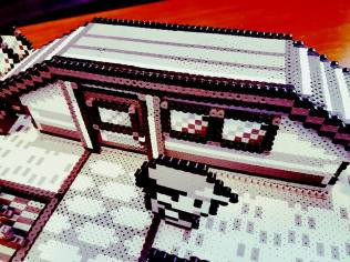 3dpokemonhouse2