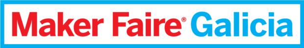 Sátrapa va a estar en Maker Faire Galicia. Va y disfrúta el Faire ésta fin de semana, 1–2 octubre.