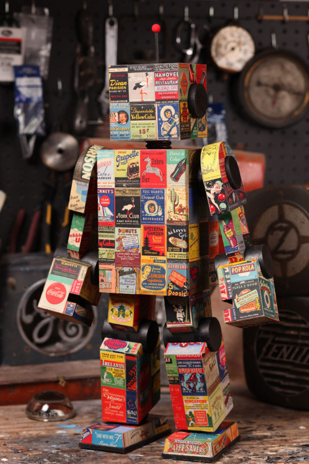 Matchbook_robot1