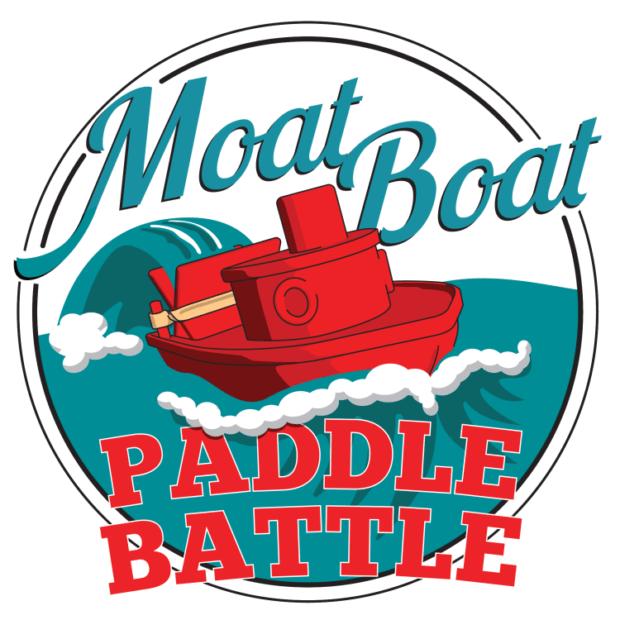 paddlebattle
