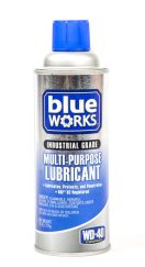 SBLubrication_BlueWorks-7