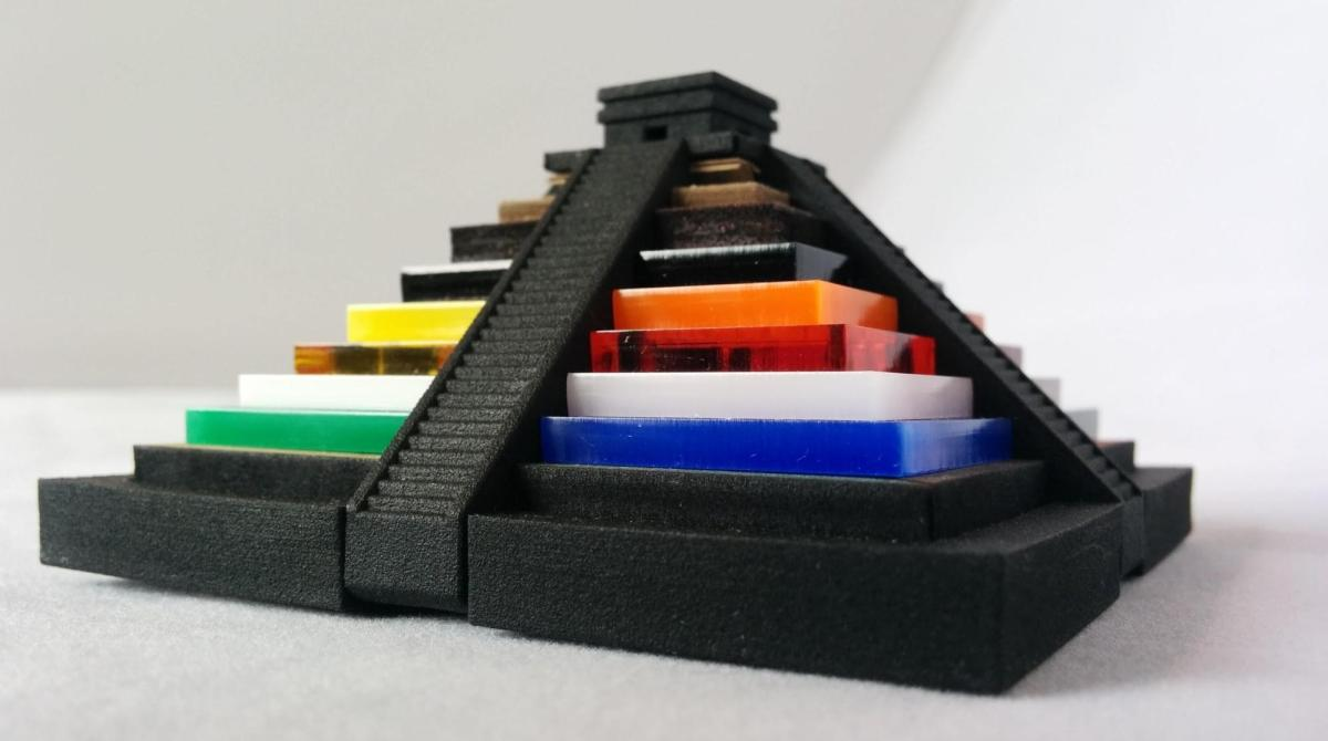 5 Key Considerations for Your Laser Cut Design