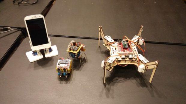 mfa-robots