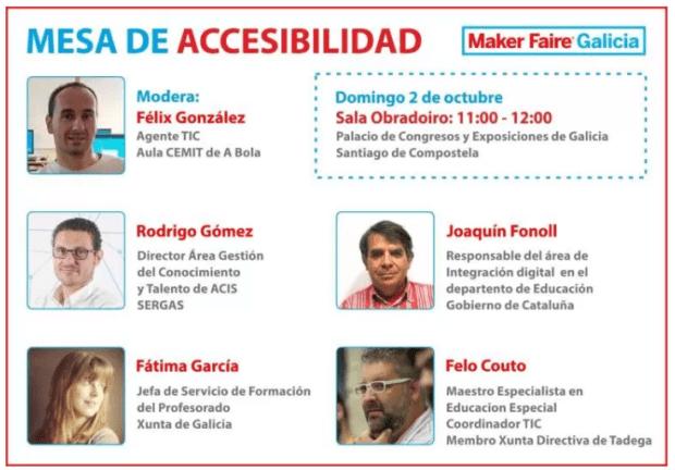 mfg-accessibility
