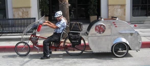 mfsd-bike-trailer