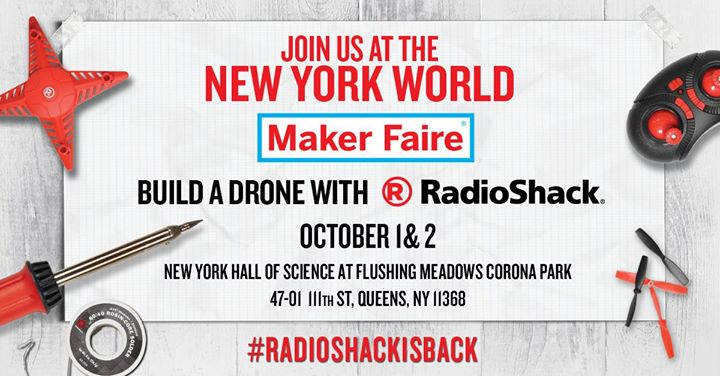 socialfeed-info-come-build-your-own-drone-with-radioshack-at-the-world-maker-faire
