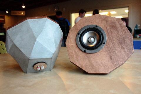 speaker3