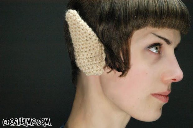 spock-ear-side-view