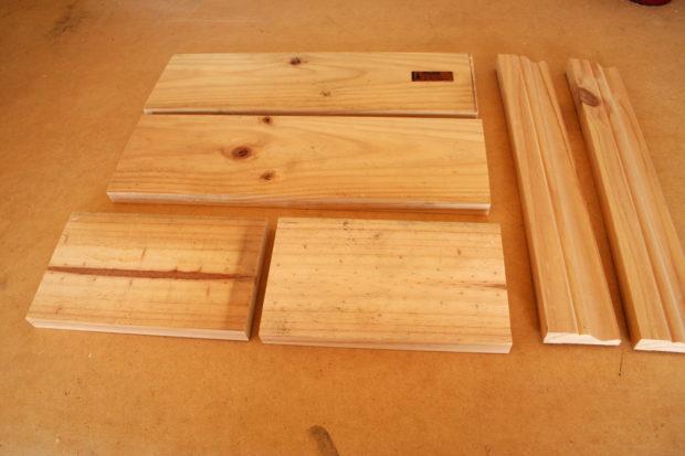 1b-cut-planks_r