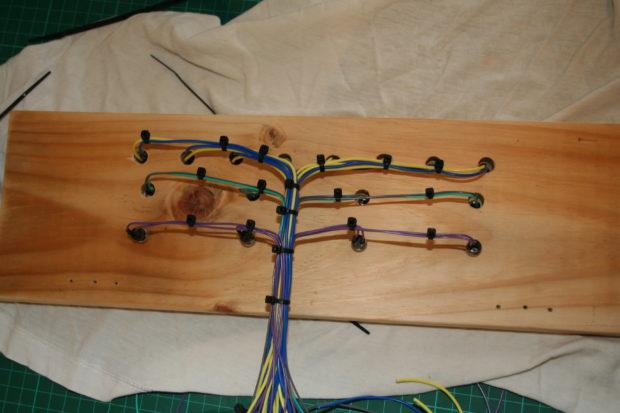 5j-partb-cable-tie-front-panel
