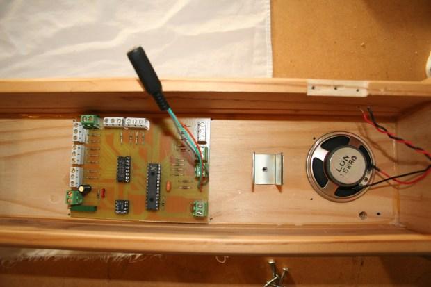 6d-speaker-and-battery-holes