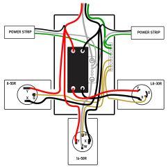 Nema 14 50 Wiring Diagram Amphibians Vs Reptiles Venn 10 50r 50p Elsavadorla