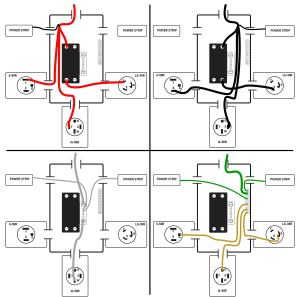 USB POWER ADAPTER SCHEMATIC  Auto Electrical Wiring Diagram