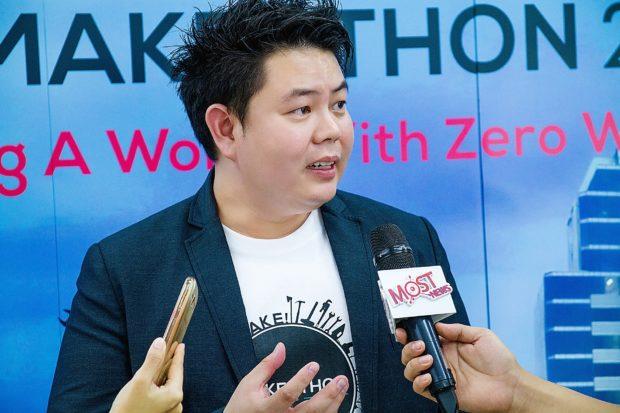 gtt-bkk-makerthon_8907