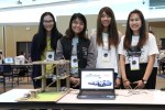 Bangkok Makers Use IoT for Sustainability Solutions