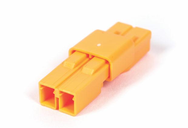 ideal_luminaire_disconnect_powerplugs-1