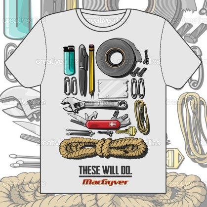 macguyver-shirt-resized-2