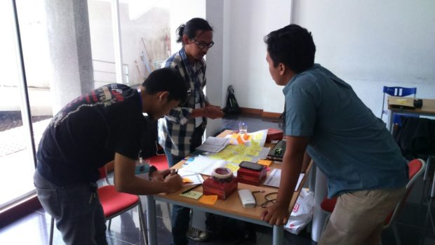 prototyping-session-2