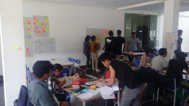 prototyping-session-4