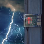 Collect and Display Weather Data with a Raspberry Pi