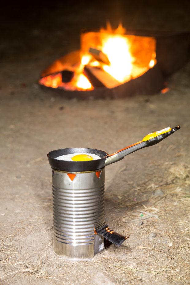 tincanstove-camping-1